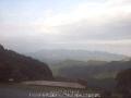 榛名山方面